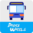Dhaka Wheel.. file APK for Gaming PC/PS3/PS4 Smart TV