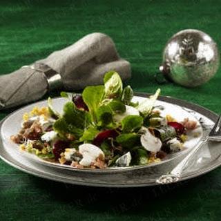 Salat à la Lichter
