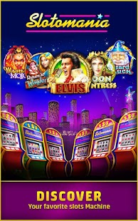 download free casino games for blackberry
