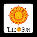 Lowell Sun News icon