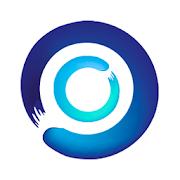 Mindfulness y Meditación (PRO)  Icon