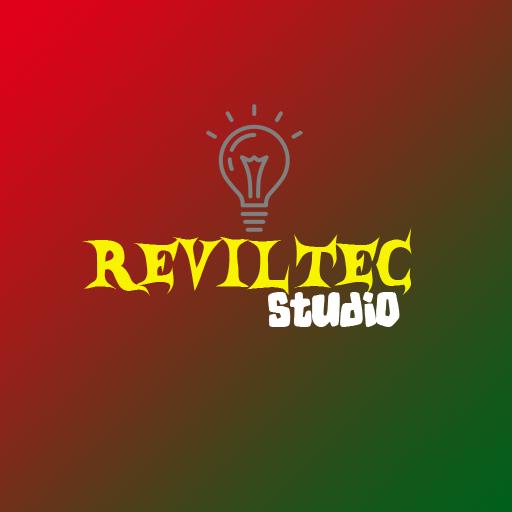 Reviltec avatar image