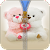 Teddy Bear Zipper Lock file APK for Gaming PC/PS3/PS4 Smart TV