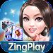 Cờ tỷ phú - ZingPlay icon