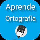 Aprende Ortografía icon