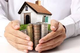 民間二胎貸款 快速申辦,房屋土地二胎貸款專業辦理 元展貸款公司0980539411許代書