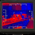 Thermal Camera Prank apk