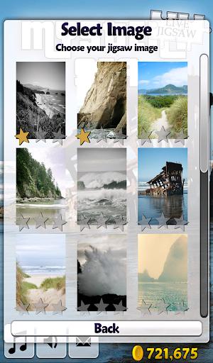 免費下載解謎APP|Hidden Jigsaw: Mystery Sea app開箱文|APP開箱王
