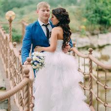 Wedding photographer Olga Volkova (VolkovaOlga). Photo of 06.06.2014