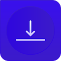 Easy Video Downloader Pro icon