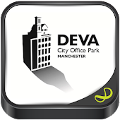 Deva City Office Park