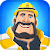 Gold Miner Boss - Idle Clicker file APK for Gaming PC/PS3/PS4 Smart TV