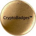 CryptoBadges™