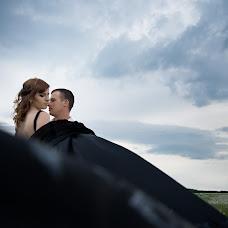 Wedding photographer Anna Storozhevaya (id232683784). Photo of 05.06.2017