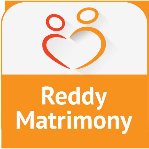 No 1 Reddy Matrimony App - A TeluguMatrimony Group - Apps on