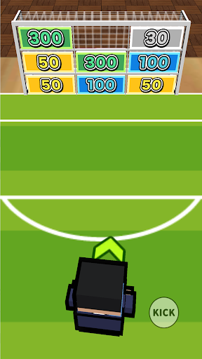 Soccer On Desk android2mod screenshots 7