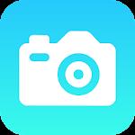 Photo scanner - Scanner app 1.0.31