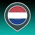 Learn Dutch | Dutch Translator Free icon