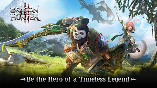 Taichi Panda 3: Dragon Hunter 3.2.0 screenshots 1