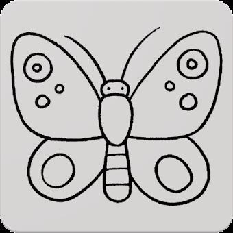 Gerçekçi Göz çizimi öğretici Hileli Apk Indir Android Iphone Ios