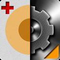 Check Car Engine PLUS icon
