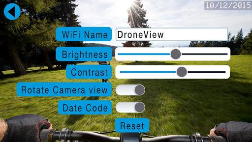 DroneView Mobile 2.14 screenshots 8