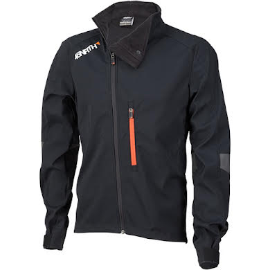 45NRTH Naughtvind Winter Cycling Softshell Jacket