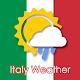 Italy Weather (app)