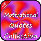 Gif Motivational Quotes images