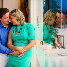 Wedding photographer Artem Kharmyshev (ArtStudioPhoto). Photo of 23.06.2013