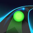 Hyper Race 3D