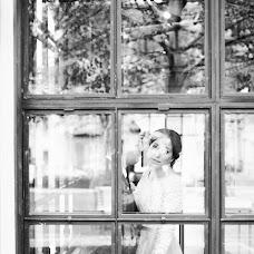 Свадебный фотограф Георгий Кустарев (Gkustarev). Фотография от 21.10.2016