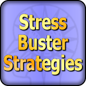 Stress Buster Strategies