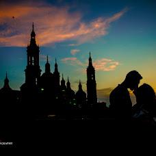 Wedding photographer Cristian Diaconu (ddcestudio). Photo of 15.03.2018