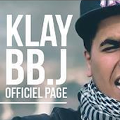 Rap Klay BB.J