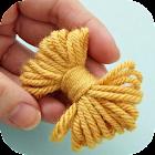 Easy Crochet Tutorials icon