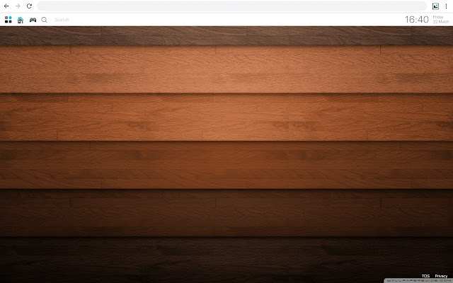 Wood Plank Wallpapers HD Best New Tab