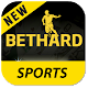 Download BETHARD SPORTS For PC Windows and Mac