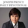Joseph Prince Devotional icon
