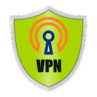 OpenVPN 客户端 icon
