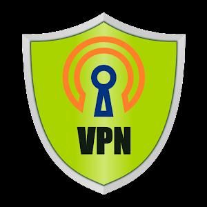 OpenVPN Client v2.14.34 APK