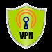 OpenVPN Client Icon