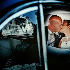 Wedding photographer Mario Iazzolino (marioiazzolino). Photo of 21.03.2018