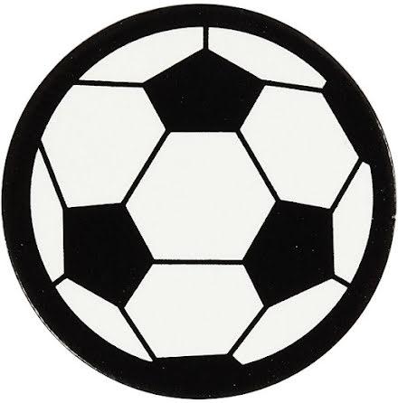 Etiketter - Fotboll