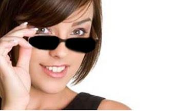 Obat Mata Diabetic Glaukoma