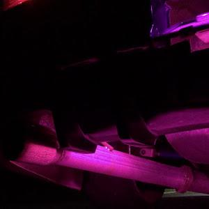 シルビア PS13のカスタム事例画像 紫流美愛さんの2020年01月18日06:30の投稿