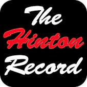 The Hinton Record