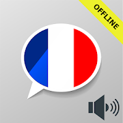 Learn French Vocabulary - speak french offline
