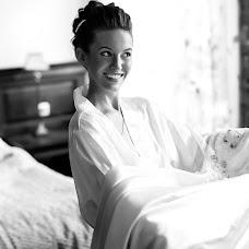 Wedding photographer Anna Stolyarova (Stoliarova). Photo of 19.04.2017