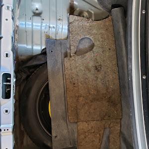 シルビア S14 後期 K'sのカスタム事例画像 ☆コーディ☆S14さんの2019年09月22日01:19の投稿